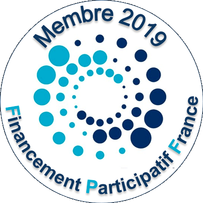 Membre 2019 - Financement Participatif France