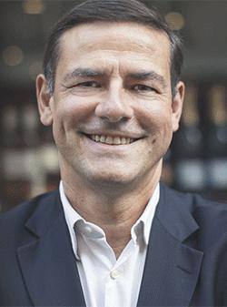 Lendopolis - La plateforme definancement participatif des TPE / PME françaises